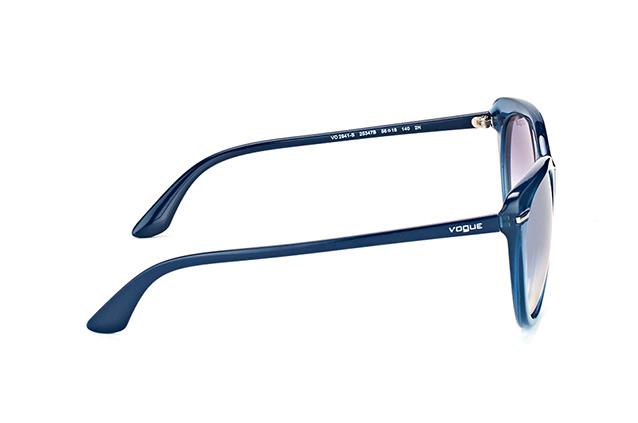 VOGUE Eyewear VO 2941S 25347B Emplacements De Sortie Rabais Qualité Supérieure Pas Cher Vente Pas Cher À La Mode Offres En Vente En Ligne Avec Paypal Prix Pas Cher 3FM6iA