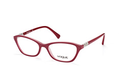 VOGUE Eyewear VO 5139B 2537 klein