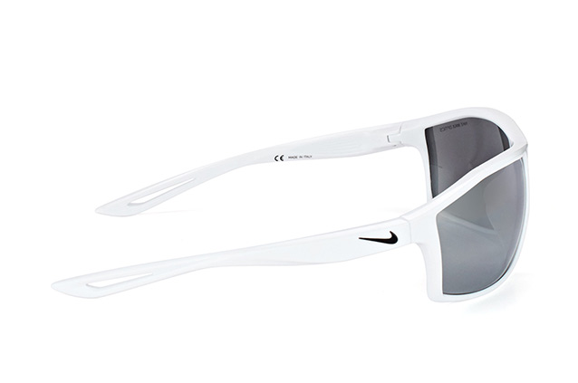 Nike Intersect EV 1010 100 vista en perspectiva
