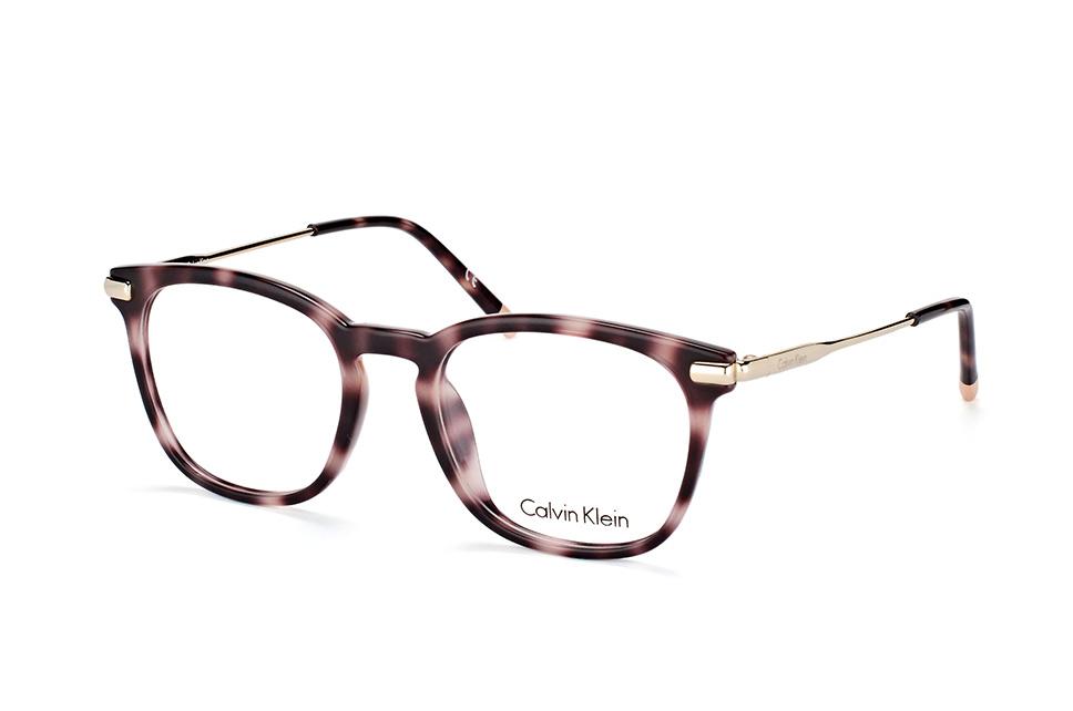 Calvin Klein Gafas graduadas en Mister Spex