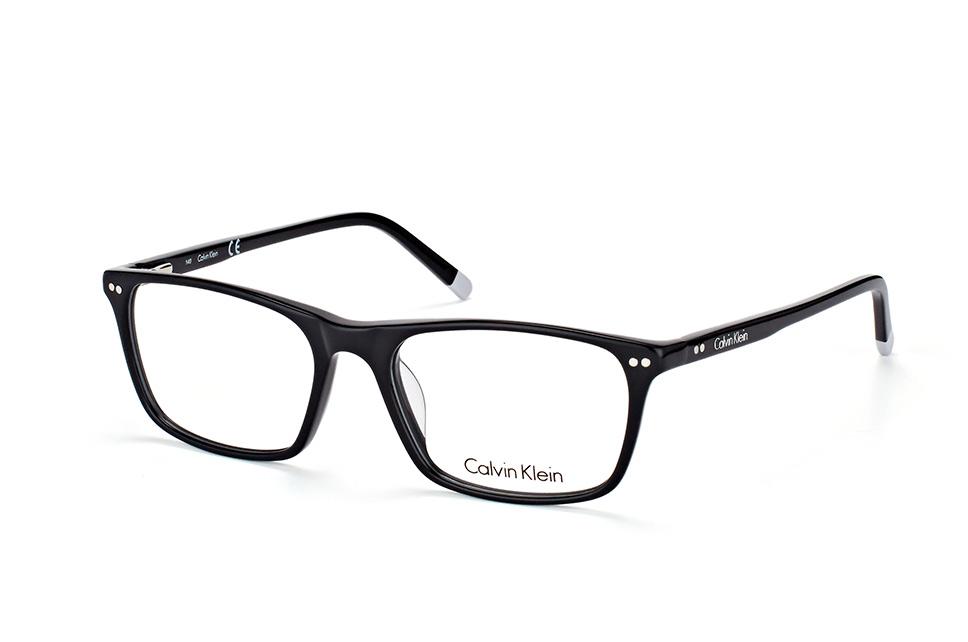 guter Service Entdecken Sie die neuesten Trends neue sorten Calvin Klein CK 5968 001
