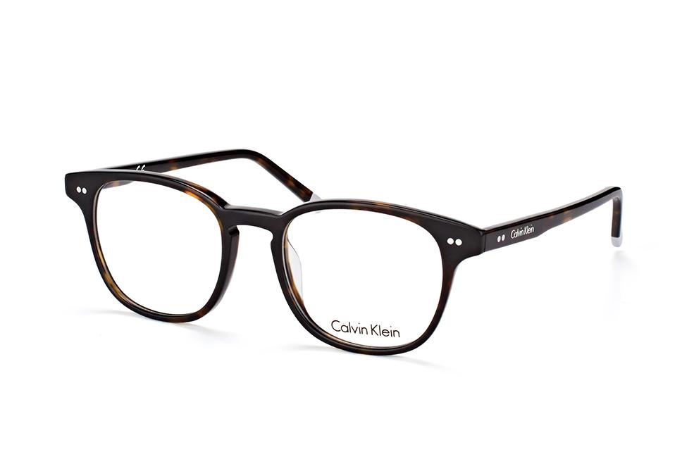 bekannte Marke neueste 100% Zufriedenheitsgarantie Calvin Klein CK 5960 214