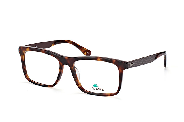 f28358c0a7ac ... Lacoste Glasses  Lacoste L 2788 214. null perspective view ...