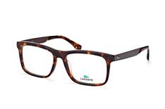 lacoste-l-2788-214-square-brillen-havana