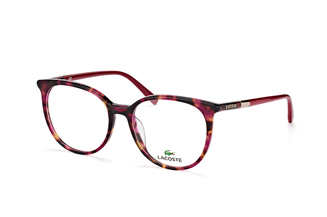 6bb1162f51 ... Lacoste Glasses  Lacoste L 2790 220. null perspective view ...
