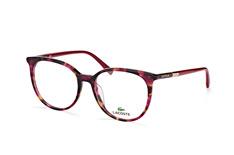 lacoste-l-2790-220-round-brillen-havana