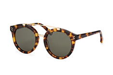 Stella McCartney SC 0054S 001 small