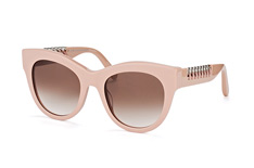 Stella McCartney SC 0064S 004 small