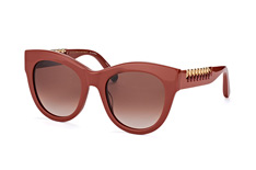 Stella McCartney SC 0064S 005 klein