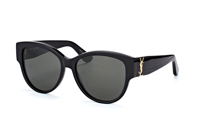Saint Laurent SL M3 002 perspektiv