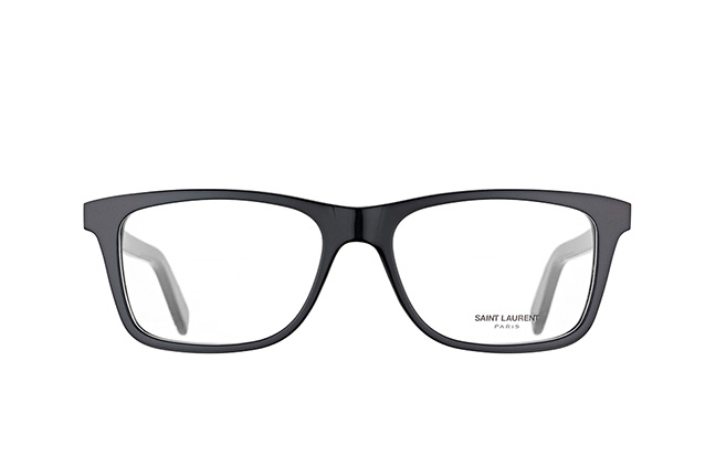 Saint Laurent SL 164 005 Perspektivenansicht