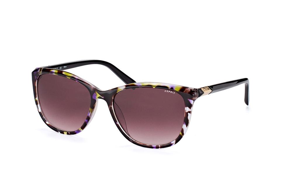 ET 17906 518, Butterfly Sonnenbrillen, Violett