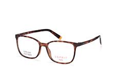 esprit-et-17535-545-square-brillen-havana