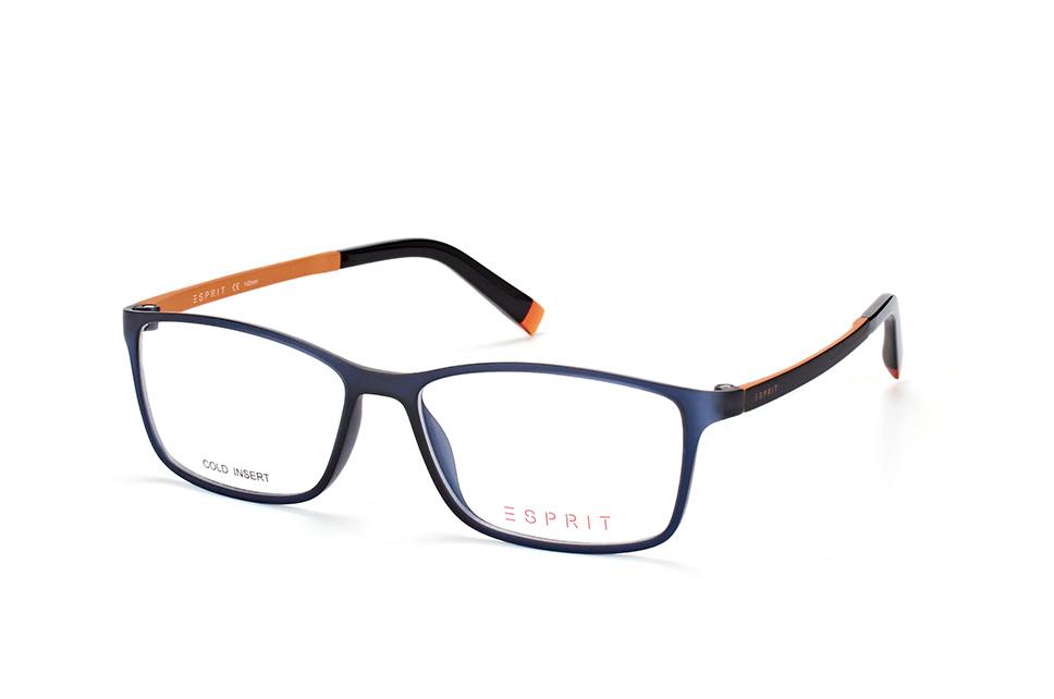 Esprit Brillen online bei Mister Spex