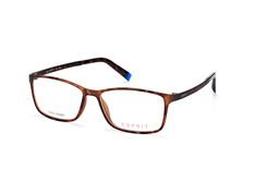 esprit-et-17464-545-square-brillen-havana