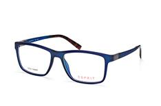 6bd13c5103 Esprit Glasses at Mister Spex UK