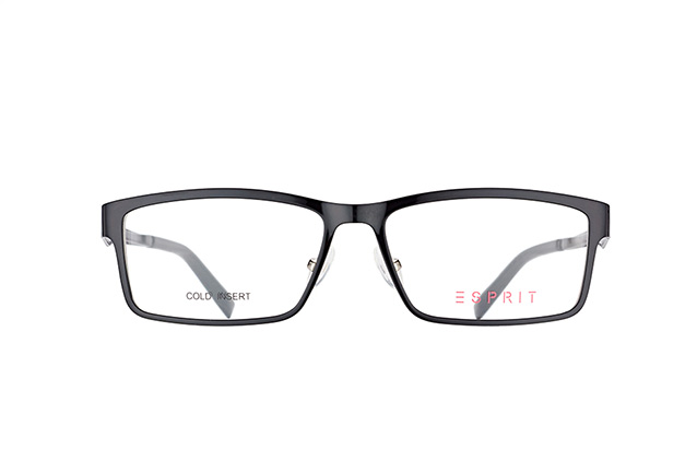 fd131c75d6 ... Esprit Glasses  Esprit ET 17517 538. null perspective view  null  perspective view  null perspective view