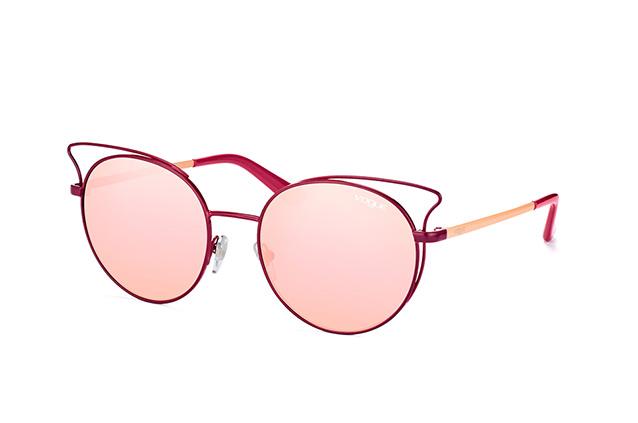 VOGUE Eyewear CASUAL CHIC VO 4048-S 50535R Vente Pas Cher Recommander Jk2NXdUBkw