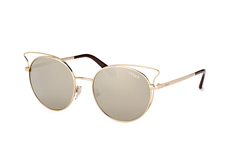 VOGUE Eyewear CASUAL CHIC VO 4048-S 848/5A klein