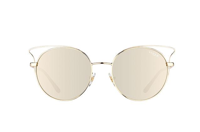 Trouver Grand Prix Pas Cher VOGUE Eyewear CASUAL CHIC VO 4048-S 848/5A Payer Avec Visa En Ligne ga4Au31z