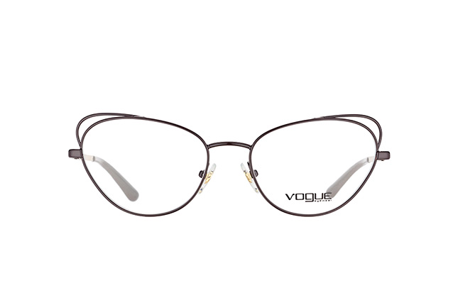 VOGUE Eyewear VO 4056 997 klein