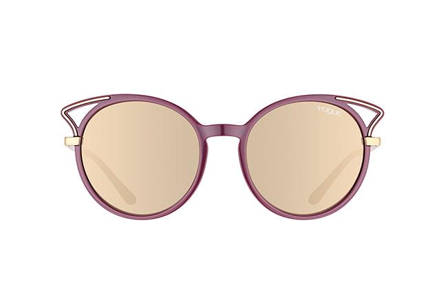 VOGUE Eyewear VO 5136S 25395A