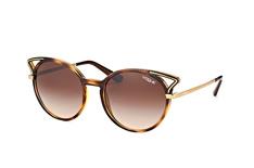 vogue-eyewear-vo-5136s-w65613-round-sonnenbrillen-havana