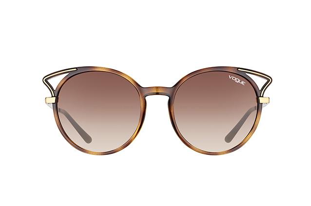 VOGUE Eyewear VO 5136S W65613 Vente Chaude Faible Coût De Sortie Classique Pas Cher En Ligne Livraison Gratuite Le Meilleur Magasin Pour Obtenir FNnuWUa