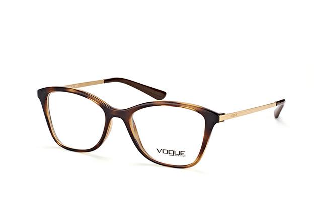 196a4569d0 ... VOGUE Eyewear Glasses  VOGUE Eyewear VO 5152 W656. null perspective  view ...
