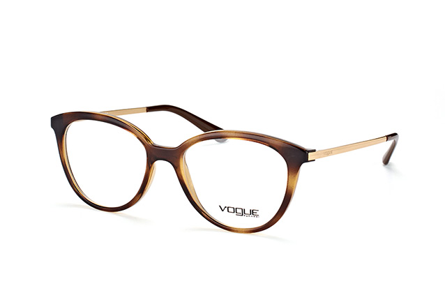 1cb13212f703a VOGUE Eyewear VO 5151 W656 perspective view ...