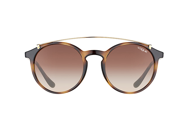 VOGUE Eyewear VO 5161-S W65613 vista en perspectiva