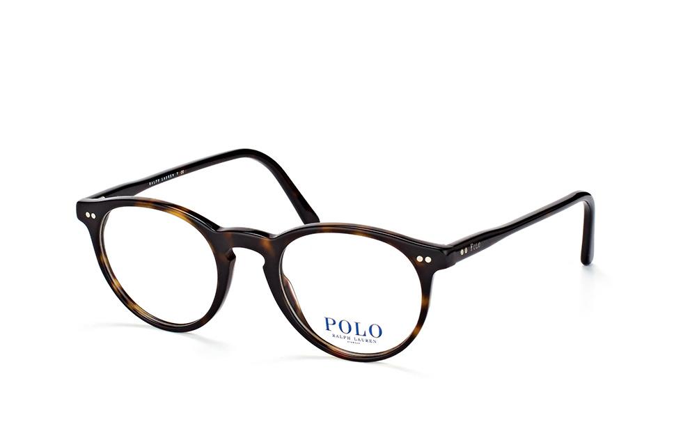 db05256e98d0f5 Polo Ralph Lauren PH 2083 5003 small klein