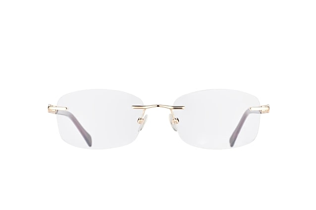 Mister Spex Collection Reye 1109 001 Perspektivenansicht