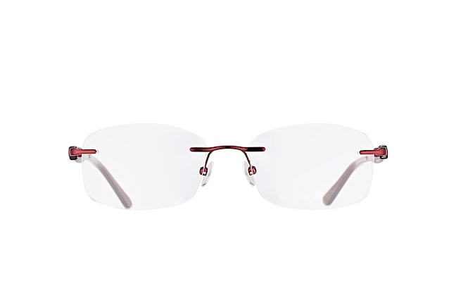 Mister Spex Collection Riba 1108 001 Perspektivenansicht