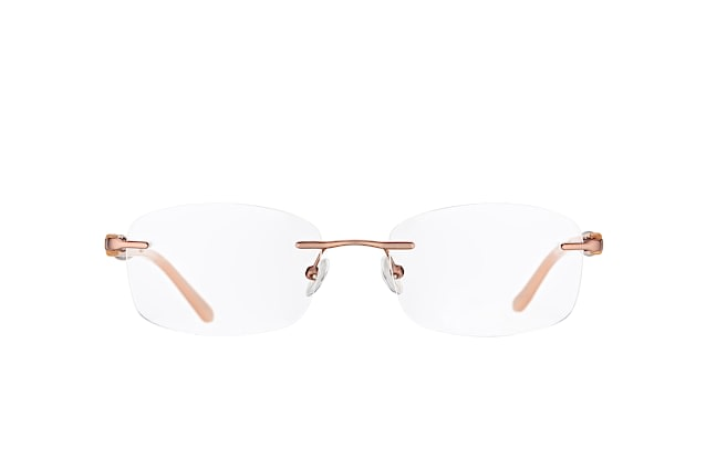 Mister Spex Collection Riba 1108 002 Perspektivenansicht