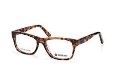 Mister Spex Collection Baroda 1053 003 klein