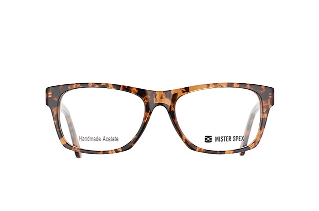 Mister Spex Collection Baroda 1053 003 Perspektivenansicht