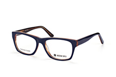 Mister Spex Collection Baroda 1053 004 liten