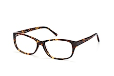 Smart Collection Levin 1036 005 klein