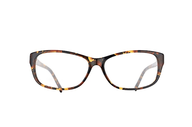 Mister Spex Collection Levin 1036 005 vista en perspectiva