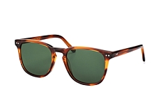 CO Optical Aaron 2048 001 small