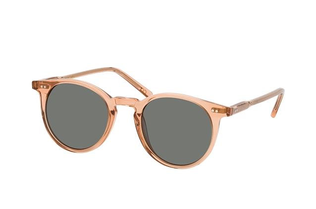 CO Optical Caspar 2060 001 Acheter Pas Cher Boutique kpvffEOnfv