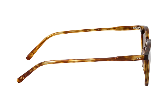 CO Optical Caspar 2060 002 Vente Vente Pas Cher Acheter Des Collections Bon Marché 2018 Unisexe À Vendre Commerce À Vendre kB3QMBw5SV