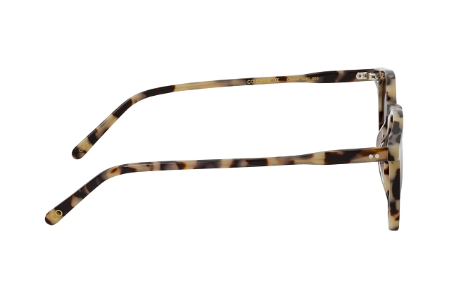 CO Optical Caspar 2060 003 vue en perpective