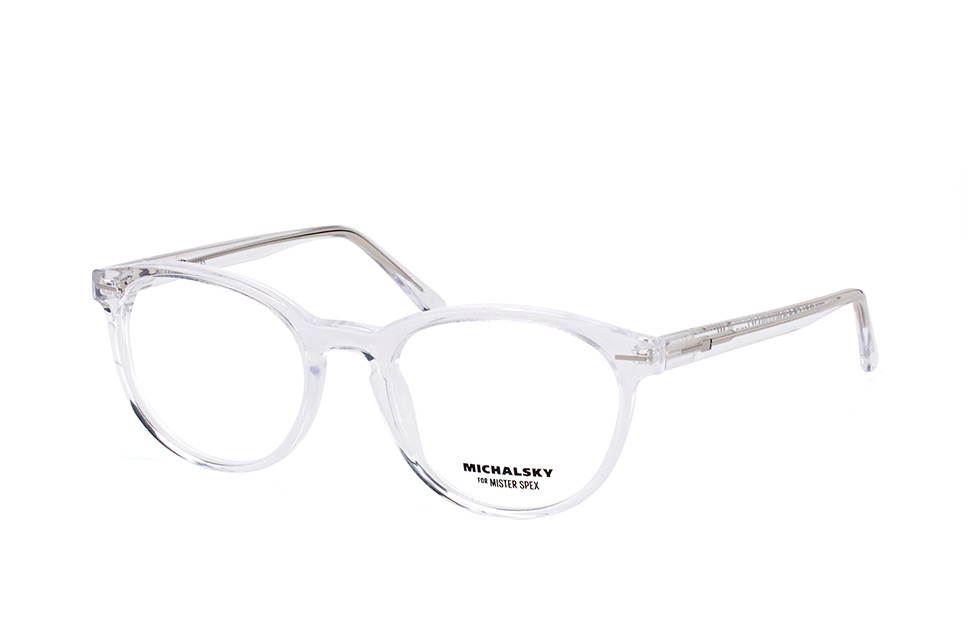 Michalsky for Mister Spex Kreuz Kö 9853 008