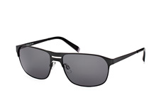 Aspect by Mister Spex Matthew 2057 001 , Gris , Aviator
