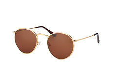 CO Optical Woody 2024 006 klein