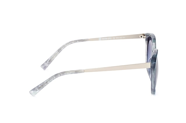 Mister Spex Collection Millie 2055 002 Perspektivenansicht