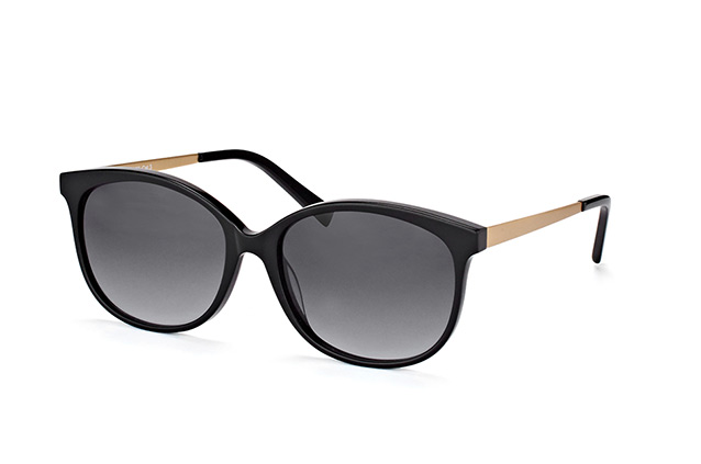 Mister Spex Collection Millie 2055 001 vista en perspectiva