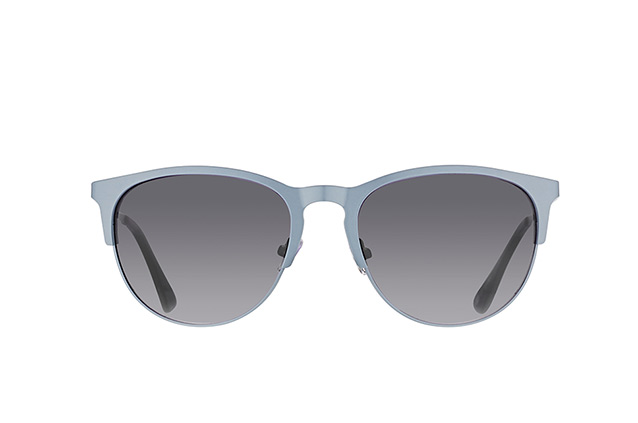 Mister Spex Collection Alexis 2061 002 vista en perspectiva